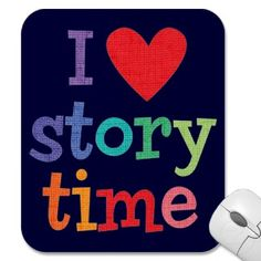 Does your brand shape your stories?