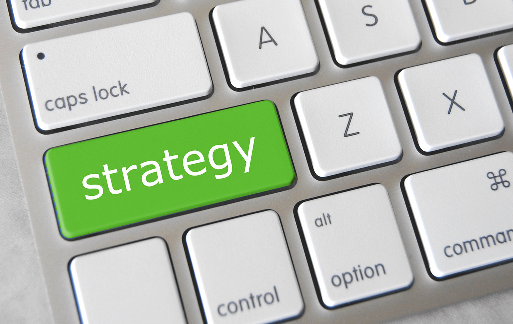 Why Your Organization Needs a Communications Strategy